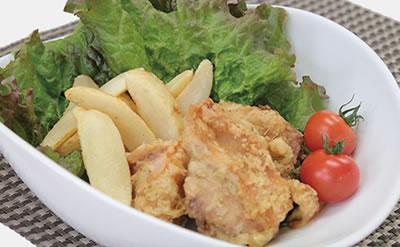 http://www.sensinkai.or.jp/beehouse/img/side01.jpg